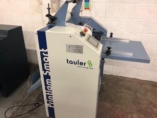 Tauler Printlam Smart Thermal Laminating Machine Laminating and Coating