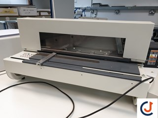 LM Innovations Onglematic Model 06 P & PG Guillotines/Cutters