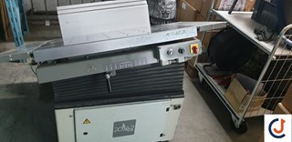 Polar R 2  Jogger Guillotines/Cutters