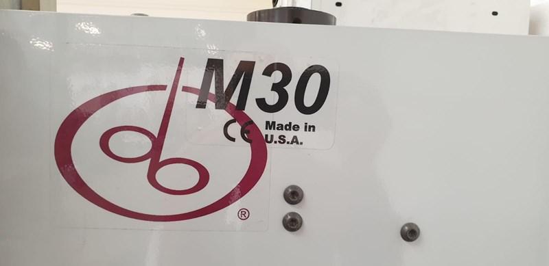 Deluxe Stitcher M30