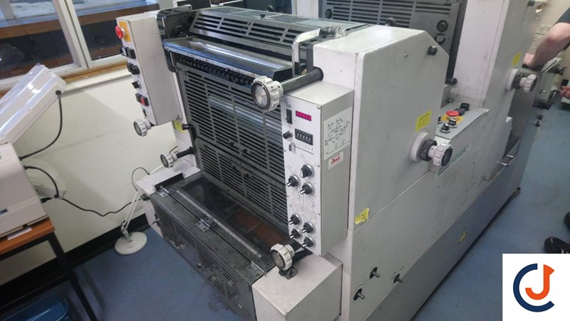 Hamada  H248E