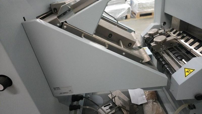 Horizon SPF-200A Bookletmaker