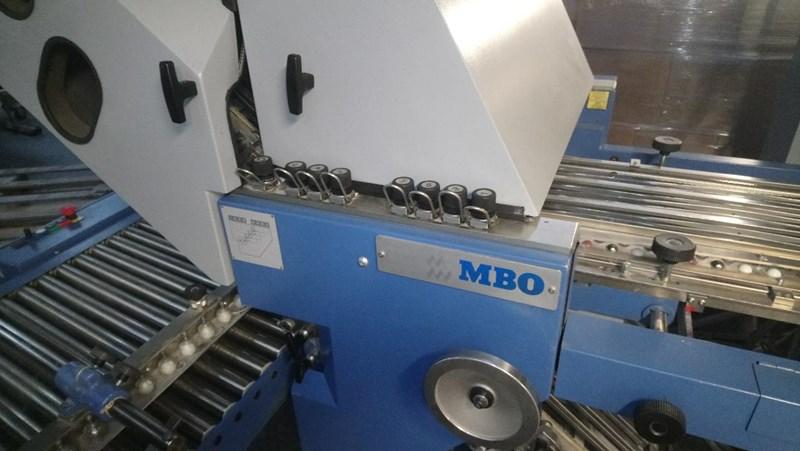 MBO B26 E 6/4