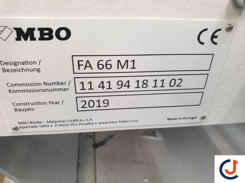 MBO K760E S-KTL/4