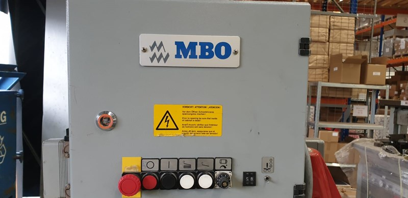 Show details for MBO Z5