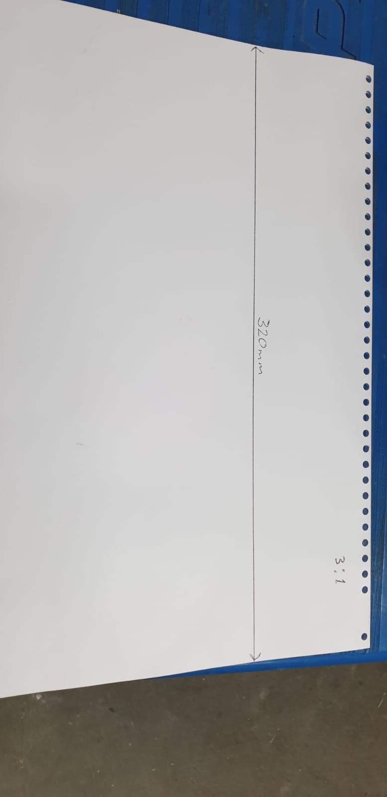 Rilecart FP-340