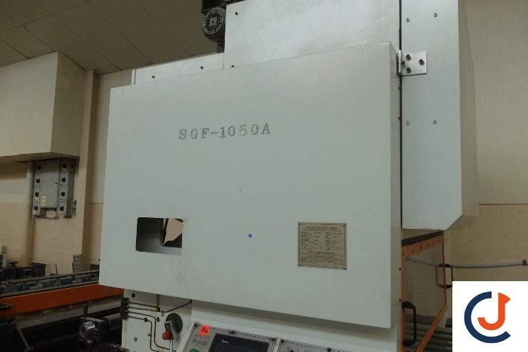 Shengtian SGF 1050 A