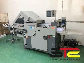 Horizon AFC 546 Folding Machines