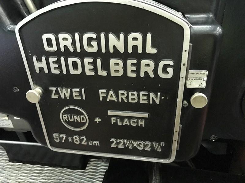 Heidelberg SBB