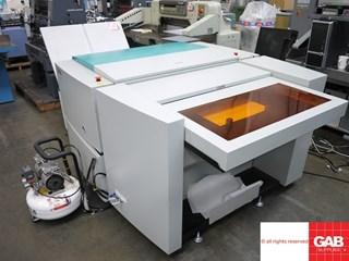 CRON TP-3632D CTP-Systems