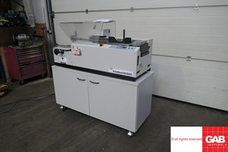 FKS PrintBind KB 2000 Klebebinder