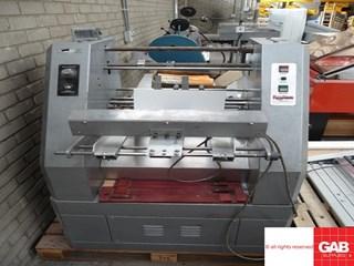 Rollem Rollem Auto 4 Numbering Machines & Units