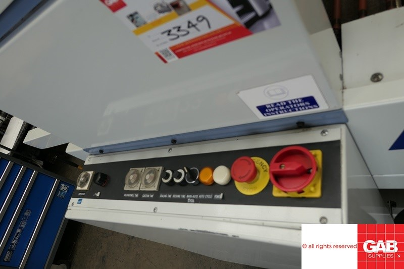 ADPAK SP 4521 PCA