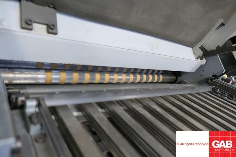 Stahl Ti55/6-52/4-Ri55