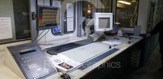 HEIDELBERG   M600 A24 ROTATIVES COMMERCIALES/MAGAZINES