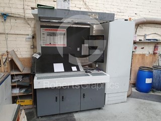 SHINOHARA   75 VH C Sheet Fed