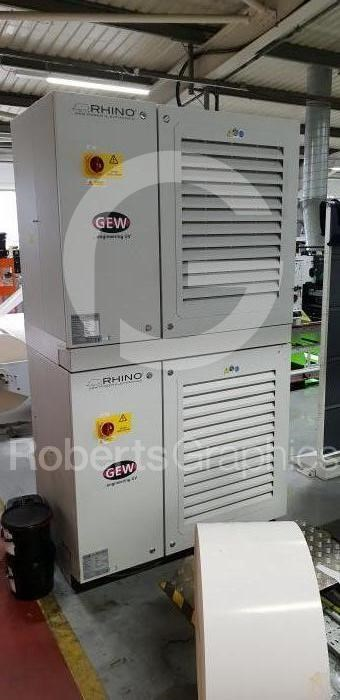 MARK ANDY   LP3000 - 17A