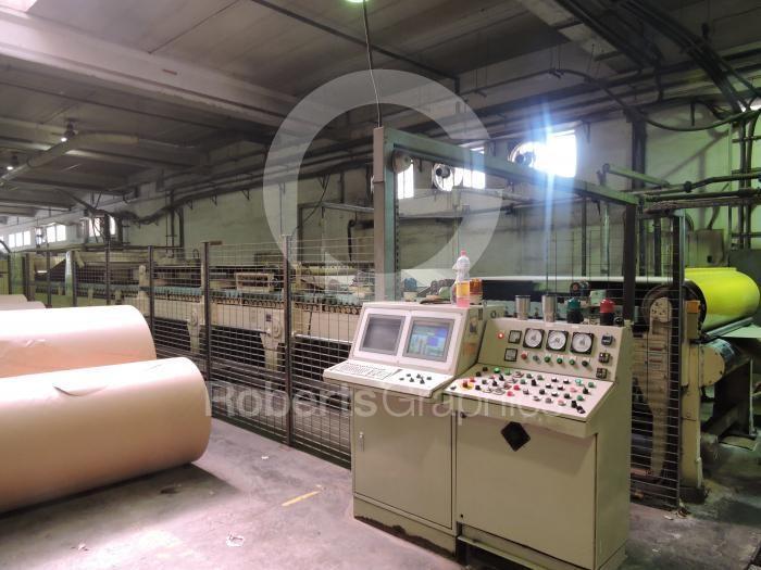 MING WEI   MW-180-1600D