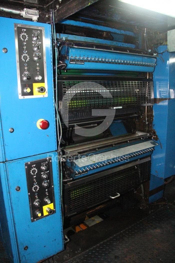 Show details for TENSOR   T 1400 BE