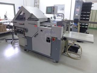Horizon AFC 546 AKT Folding Machines