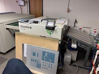 Screen PlateRite 6600S Equipos CTP (directo a plancha)P