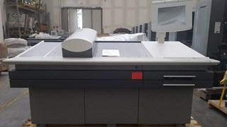 HEIDELBERG IMAGE CONTROL CTP-Systems