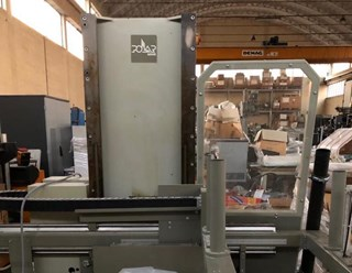 Polar Transomat TR1 ER 145 3 Guillotines/Cutters