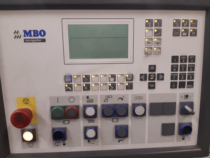 Mbo K800.2   RS 4 KTL + Z2