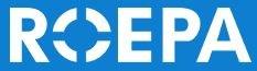 H. Roesinger & Partner EURL logo