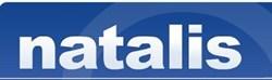 NATALIS SPRL logo