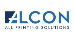 Alcon Holding Srl  logo