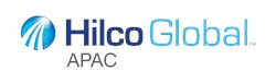 Hilco Global APAC logo